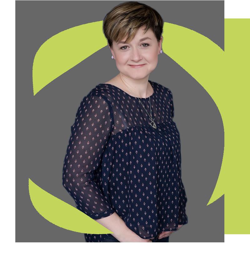 Kamila Pavlištová, realitní makléř, prodat, pronajmout, koupit nemovitost.